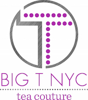 BIG T NYC LOGO.jpg