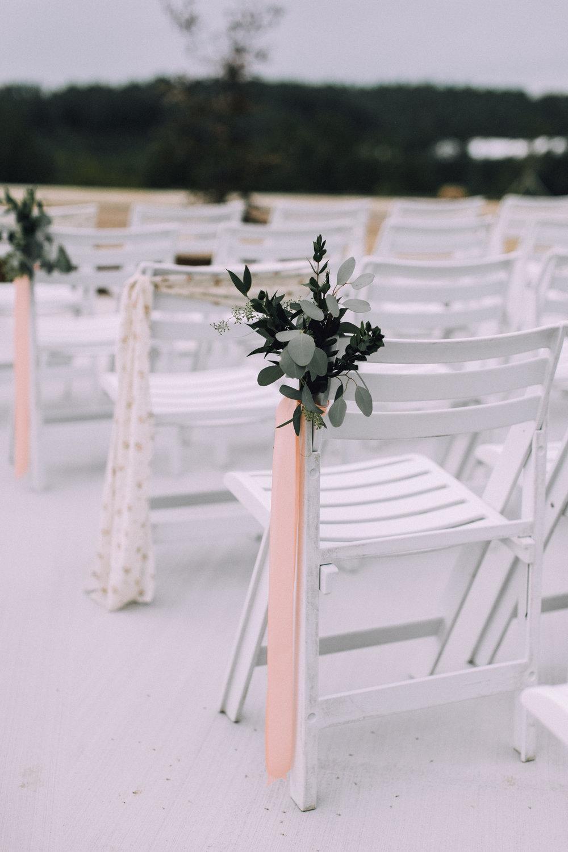 Abbigayle_Jonathan_Ceremony-30.jpg