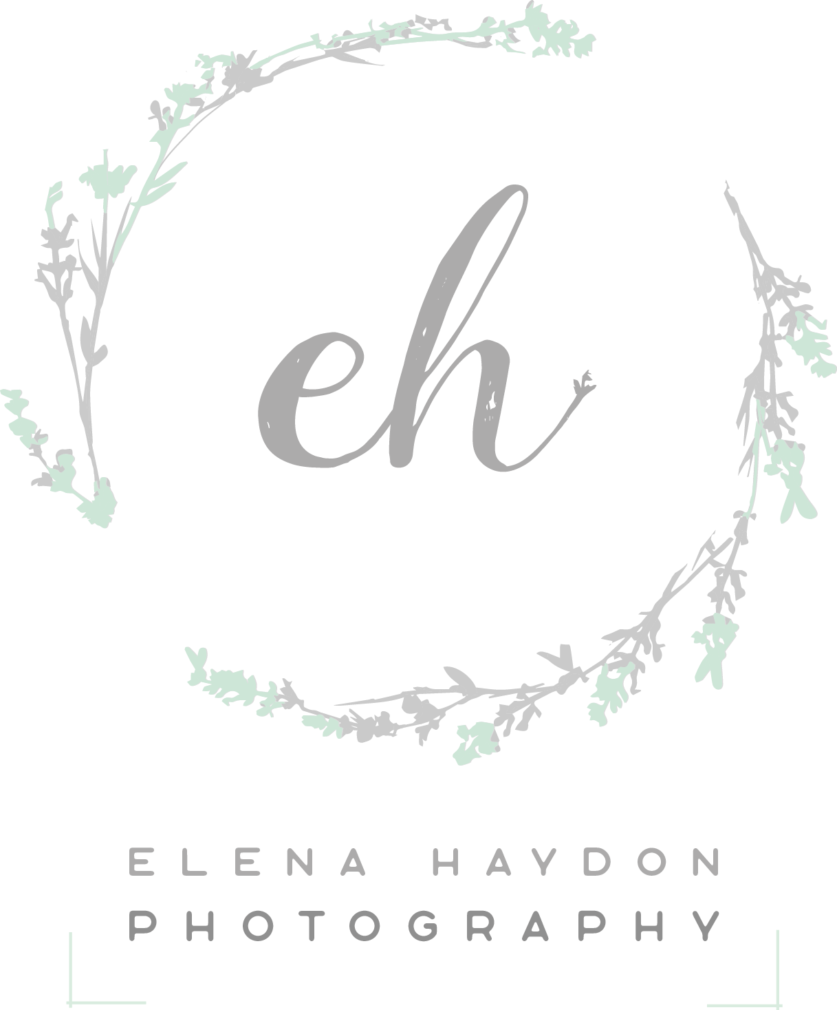 Elena Haydon Photography