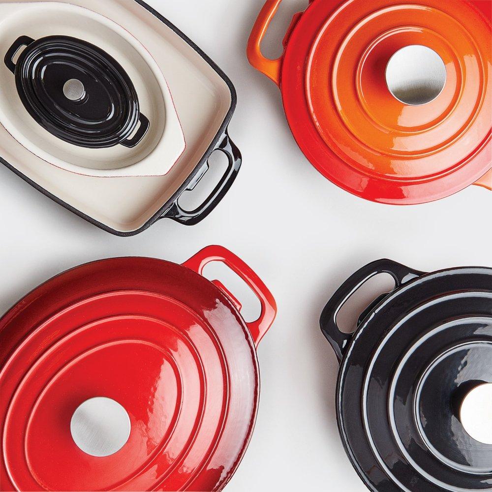 iron pans grid.jpg