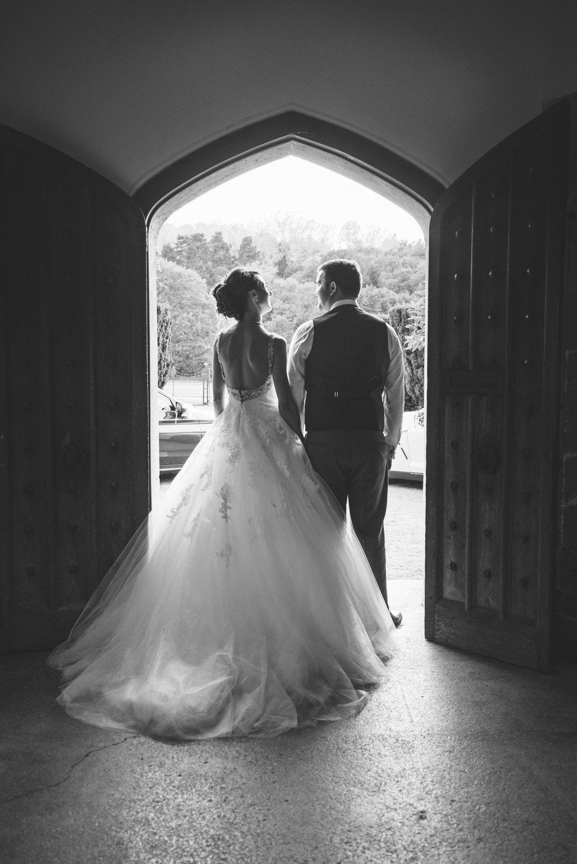 Elena Haydon Photography