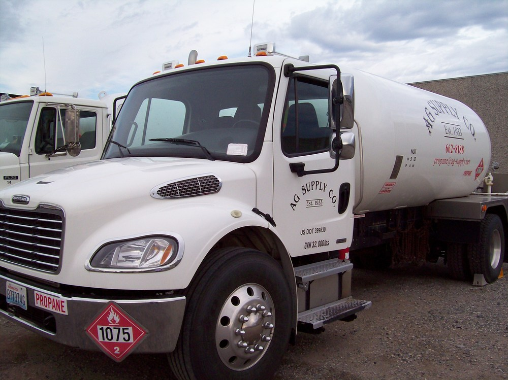 Propane Truck Website 8-12.JPG