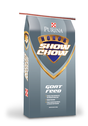 2015_Goat_Honor_Show_R20_bag.png