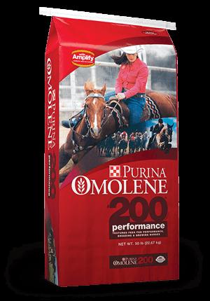 Omnolene 200