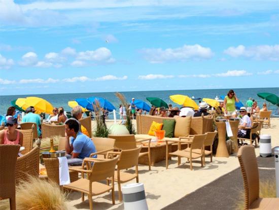content_galley-beach.jpg
