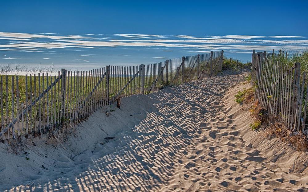nantucket-dune-path.jpg
