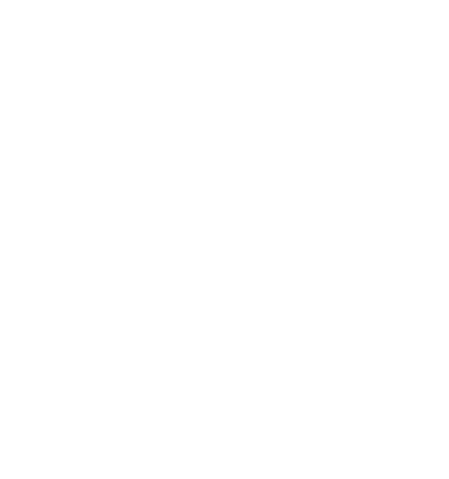 Blush Love Retreat
