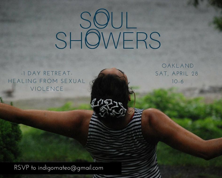 Soul showers (2).jpg