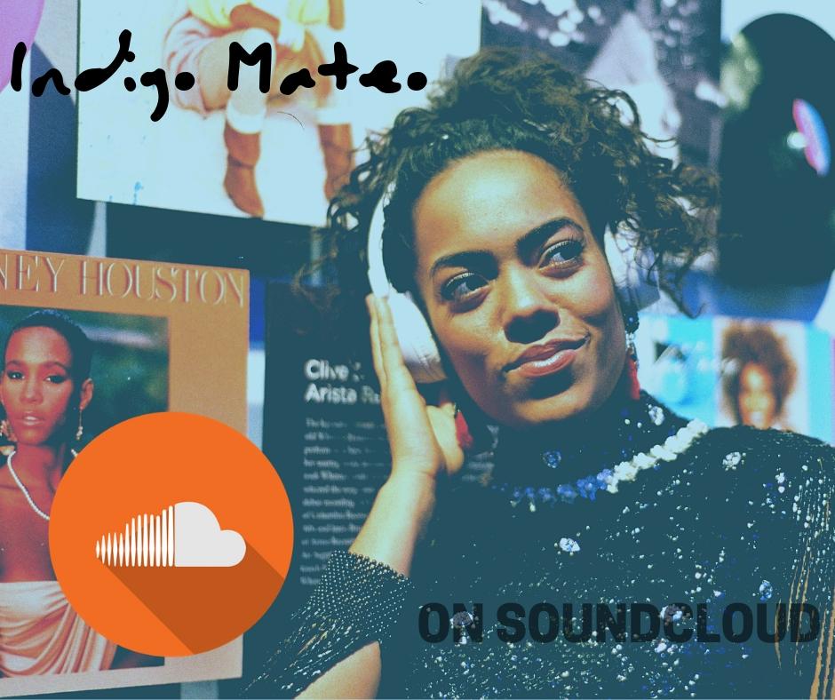 Follow Indigo on Soundcloud.jpg