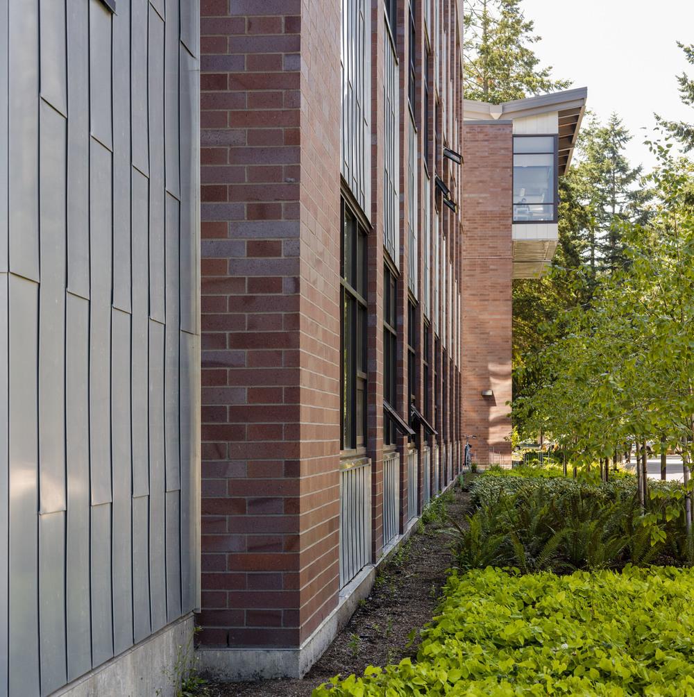 GRCC Salish Hall 226.jpg
