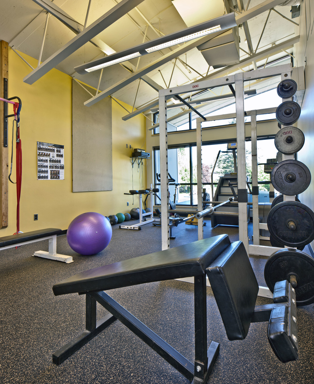 FS-38 Physical Training Room.jpg