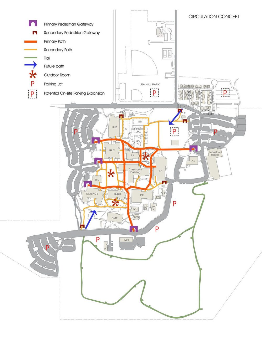 GRCC MP circulation plan - std.jpg