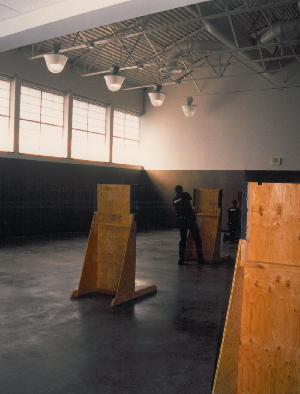 Criminal Justice Training Center 104.jpg