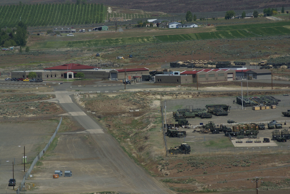 Yakima Training Center 111.jpg