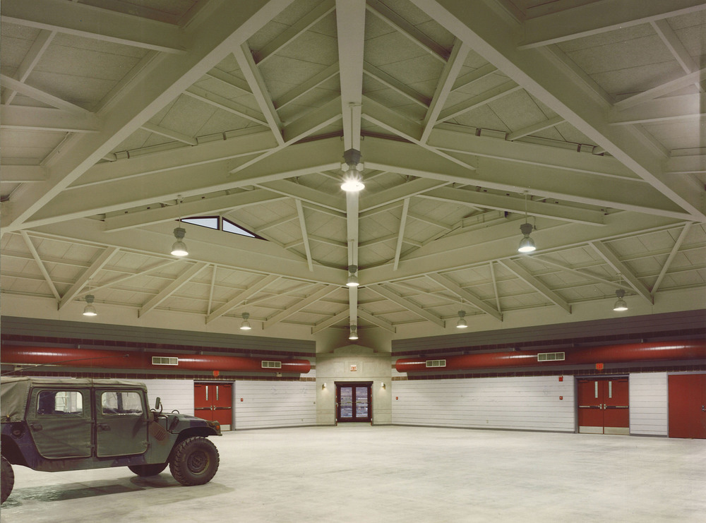 Yakima Training Center 105.jpg
