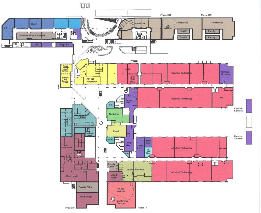 LWTC plan view.jpg