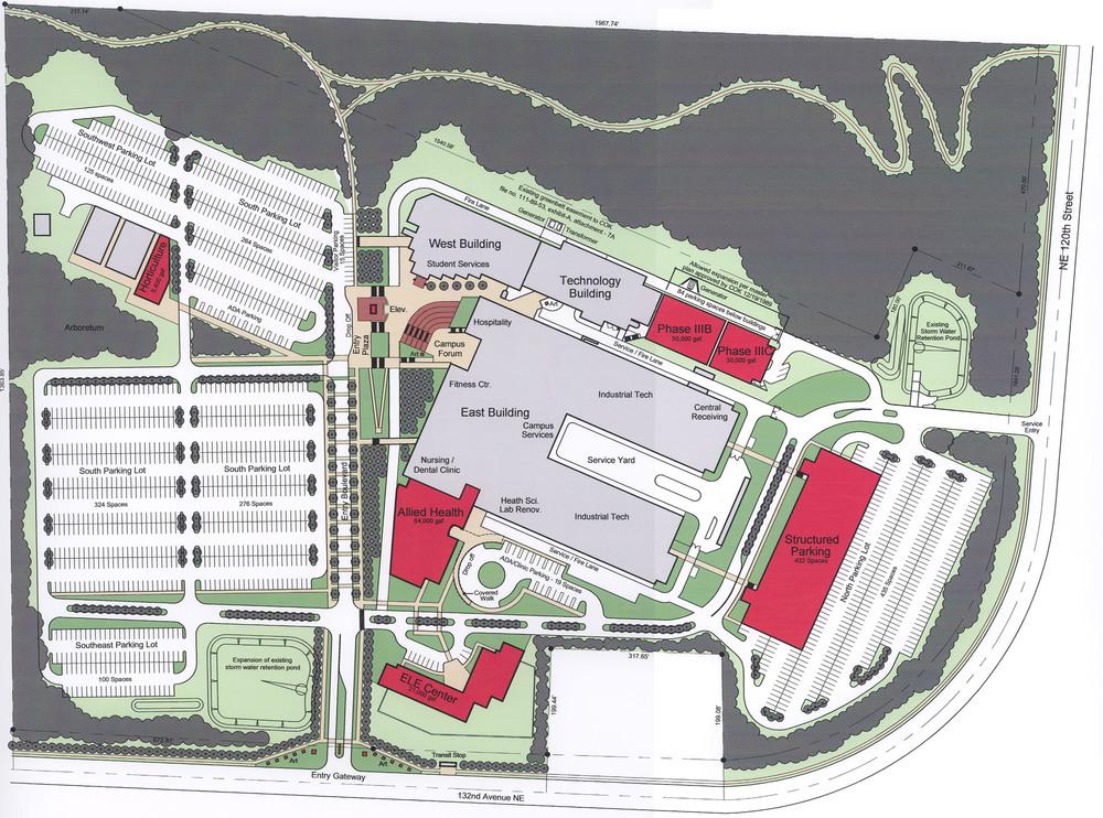 LWTC Master Plan 206.jpg