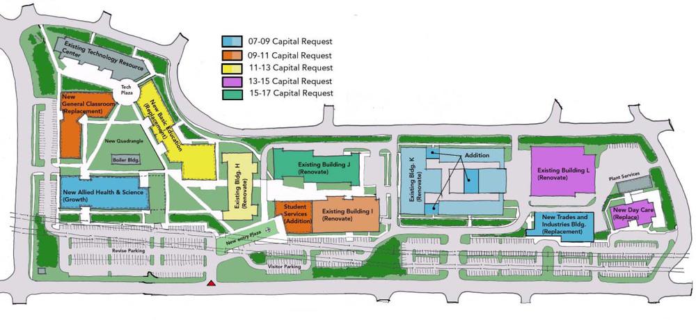 RTC Master Plan Concept Plan-2.jpg