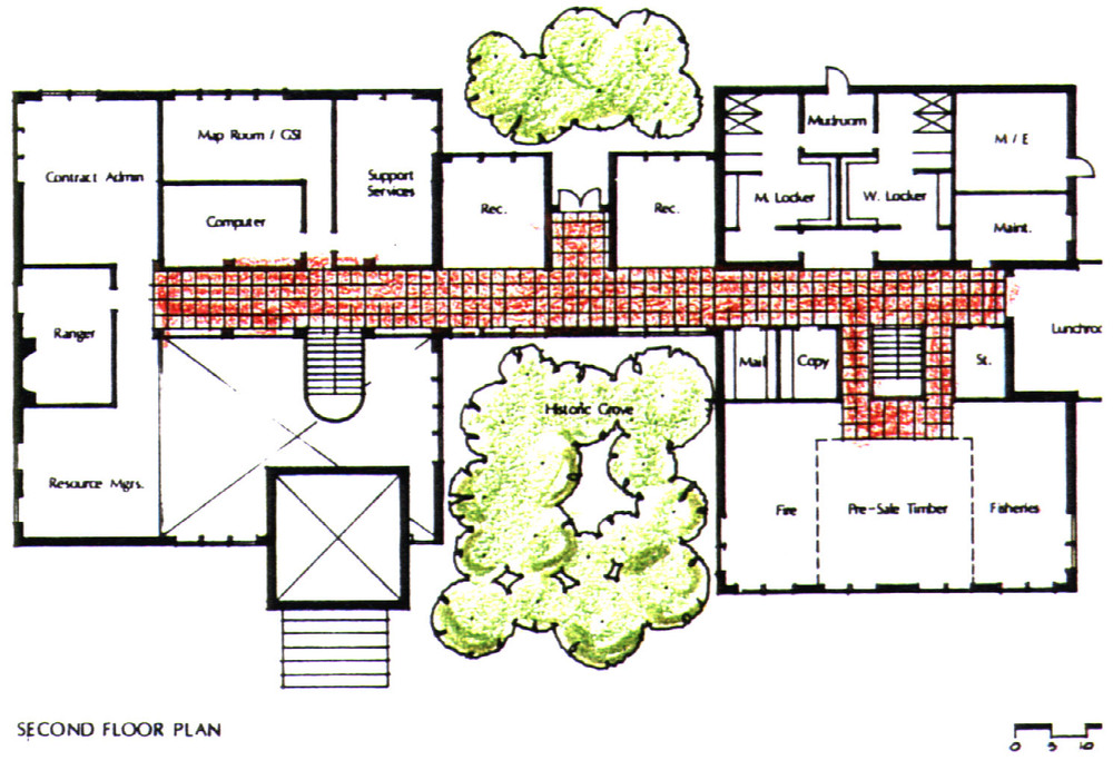 USFS Wenatchee 2nd Floor Plan.jpg