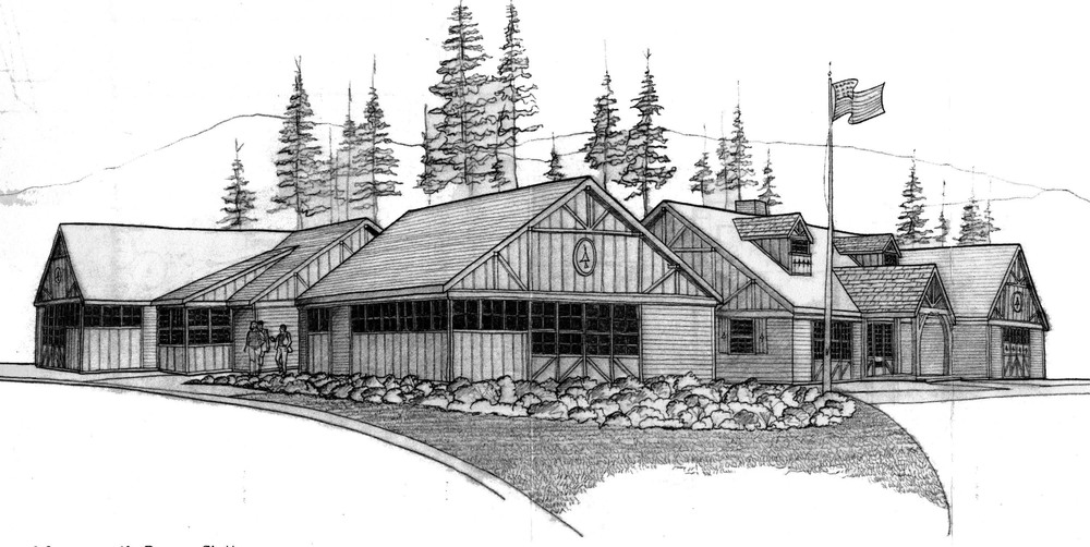 USFS Leavenworth Sketch.jpg