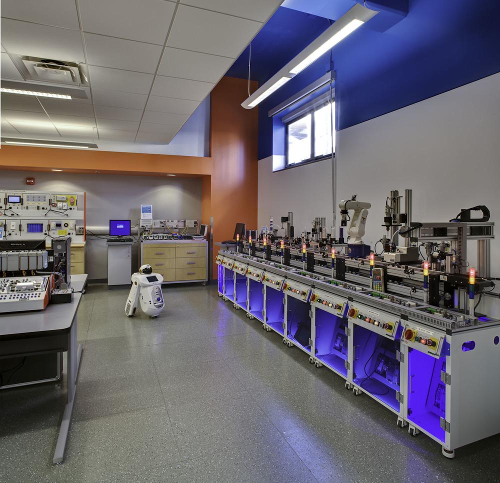 LWTC ED Lab 103.jpg
