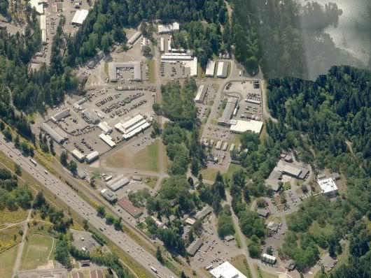 Camp Murray.jpg