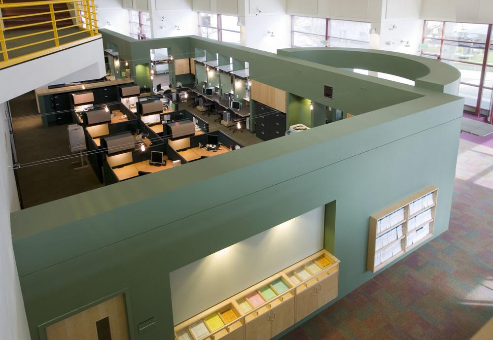 LWTC Student Services 104.jpg