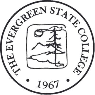 TESC logo circle.jpg