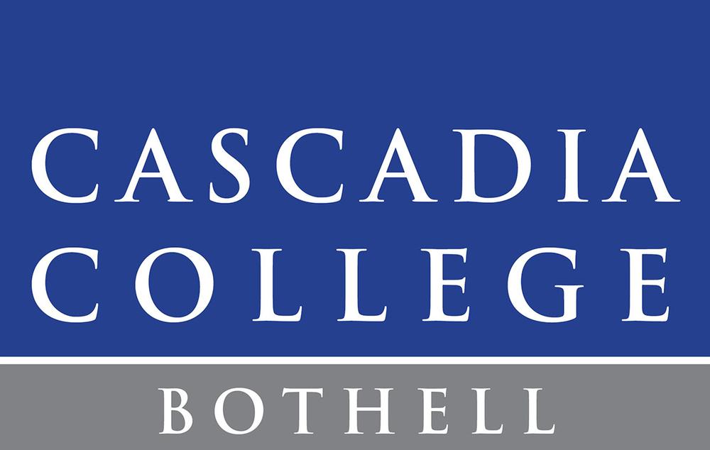 Cascadia logo 1.jpg