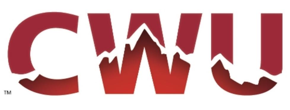 CWU logo.jpg