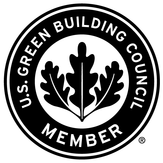 USGBC Member Black.png