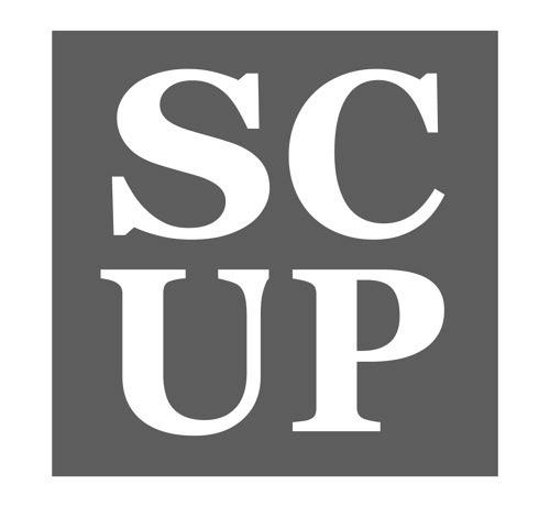 SCUP-logo-sq-bw.jpg