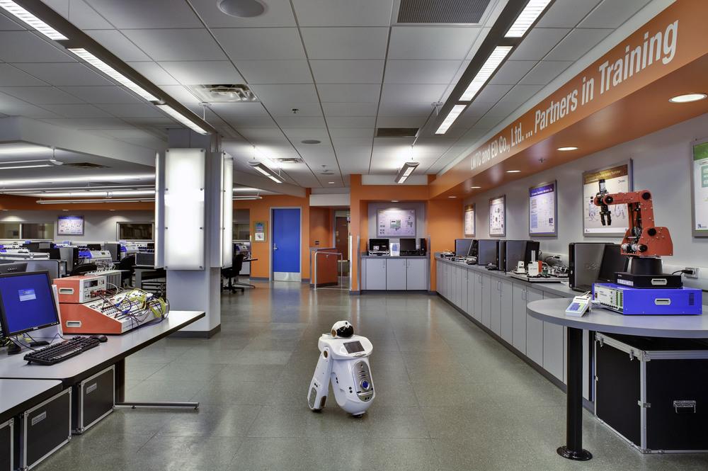 LWTC ED Lab 102.jpg