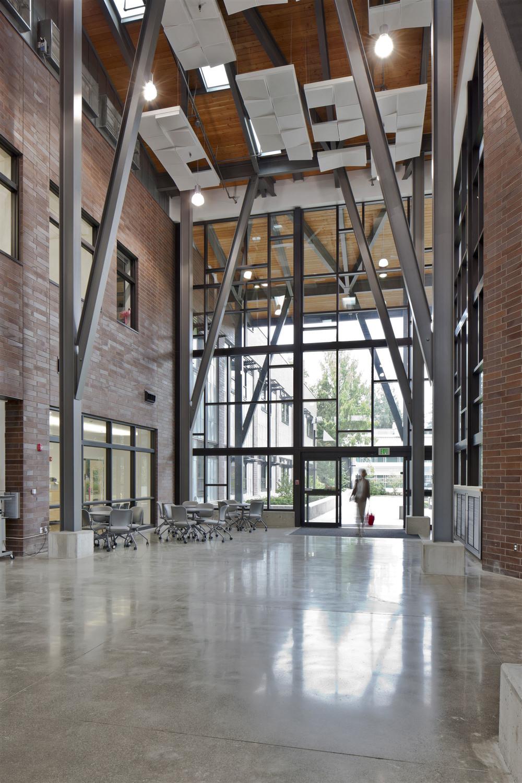 GRCC Salish Hall 104.jpg