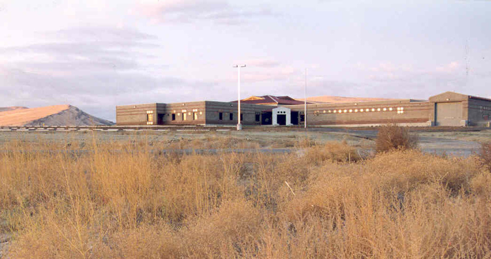 Yakima Training Center 109.jpg