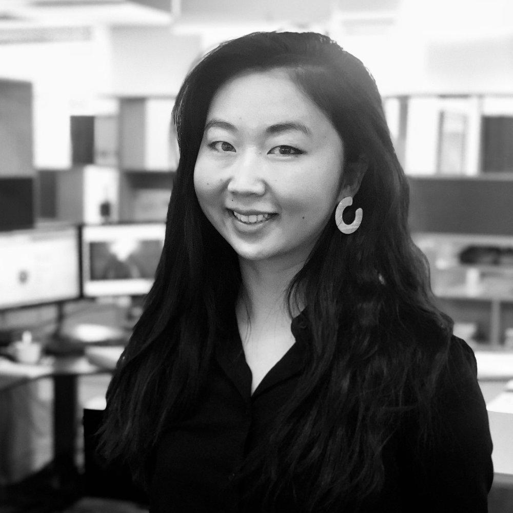 Nicole Li.JPG