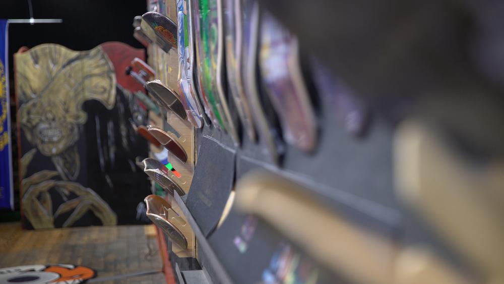 Skate Shop.jpg