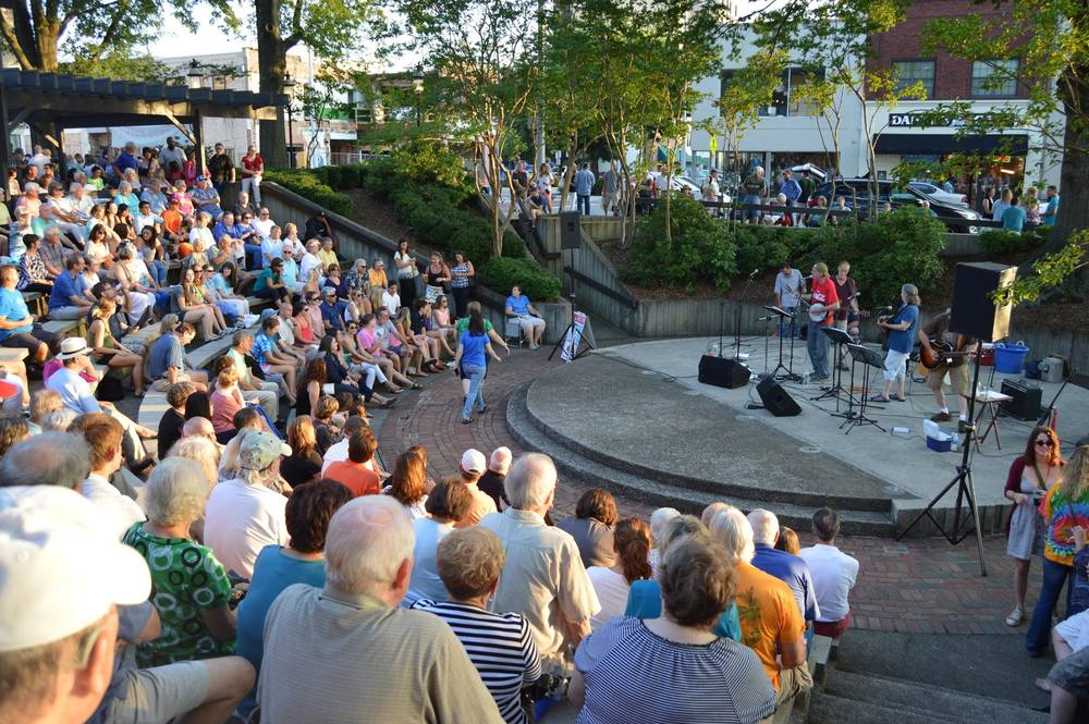 band in amphitheater.jpg