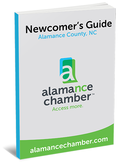 Alamance-Newcomer-Guide2.png