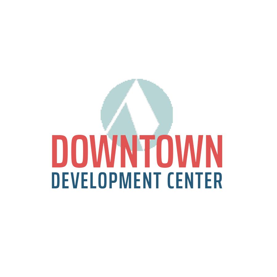Downtown Development Center