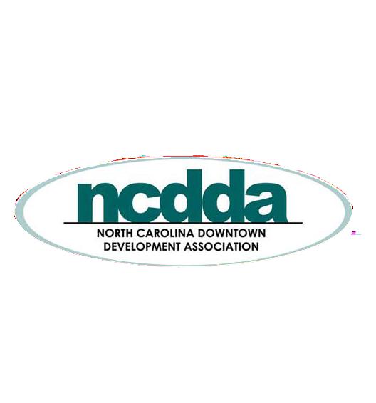 NC Downtown Development Association