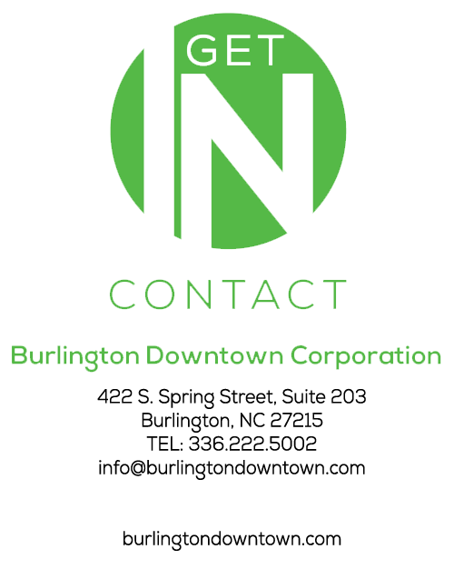 Get In Circle Contact Info - 422 S SPring St, Ste 203.png
