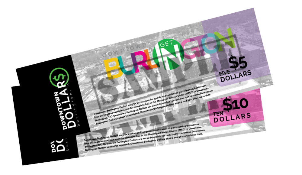 DOWNTOWN DOLLAR graphic for web.png