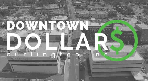Downtown Dollars Logo.png