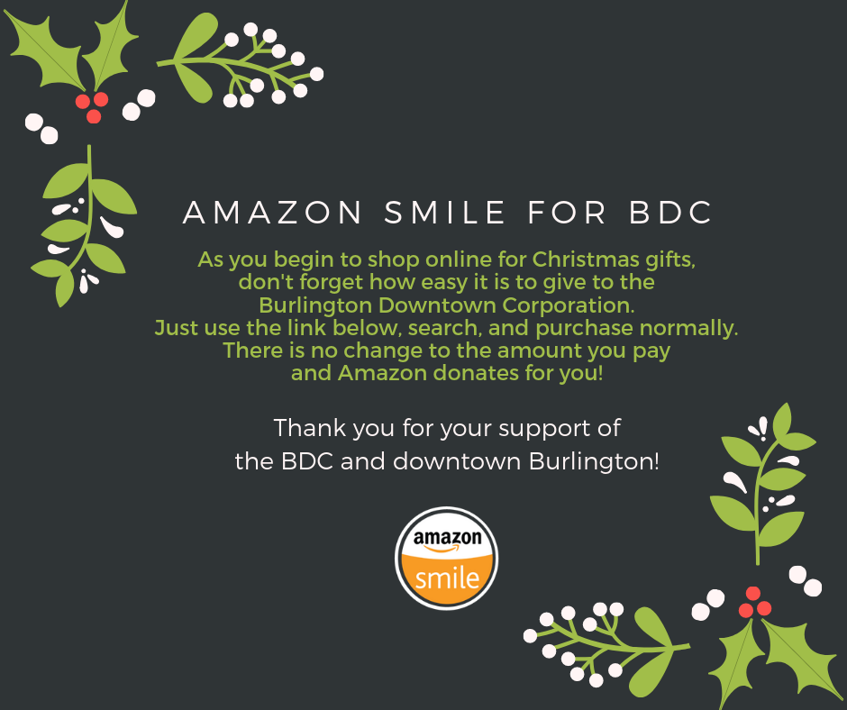 BDC AmazonSmile FB Post.png
