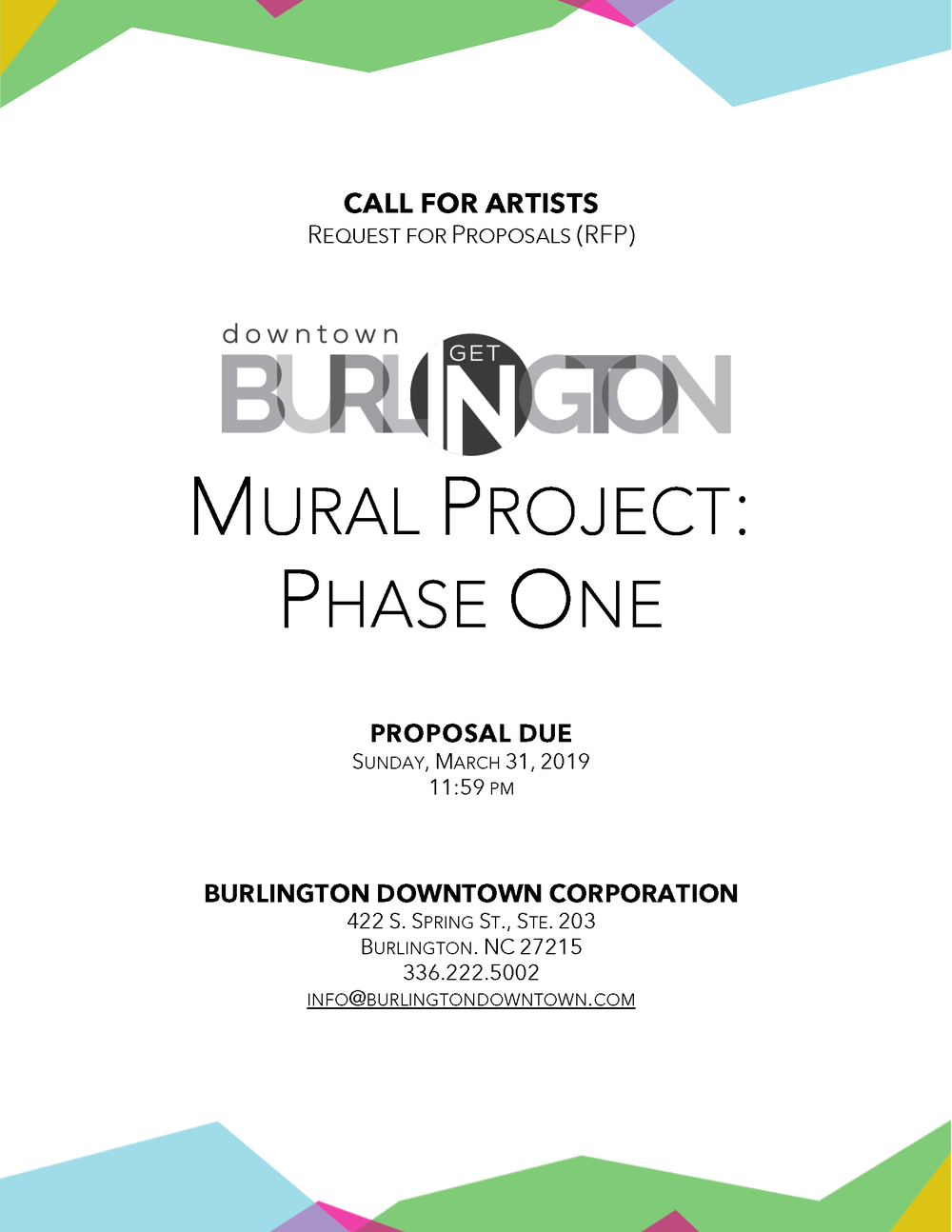 BDC CALL-FOR-ARTISTS RFP - FINAL_Page_1.png