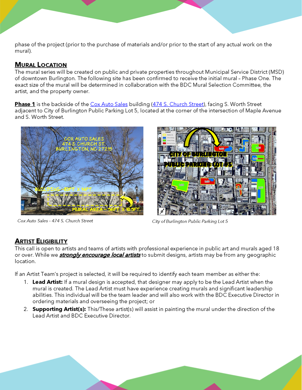 BDC CALL-FOR-ARTISTS RFP - FINAL_Page_3.png