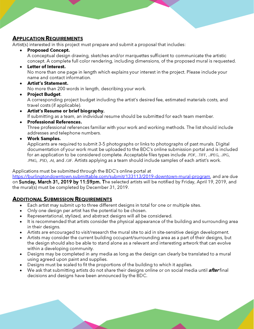 BDC CALL-FOR-ARTISTS RFP - FINAL_Page_4.png
