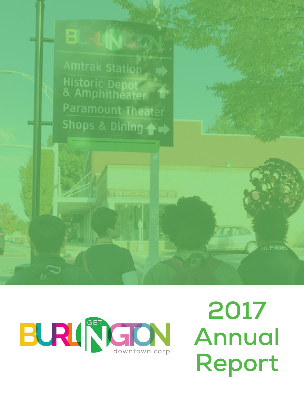 2017 Annual Report - thumbnail.png