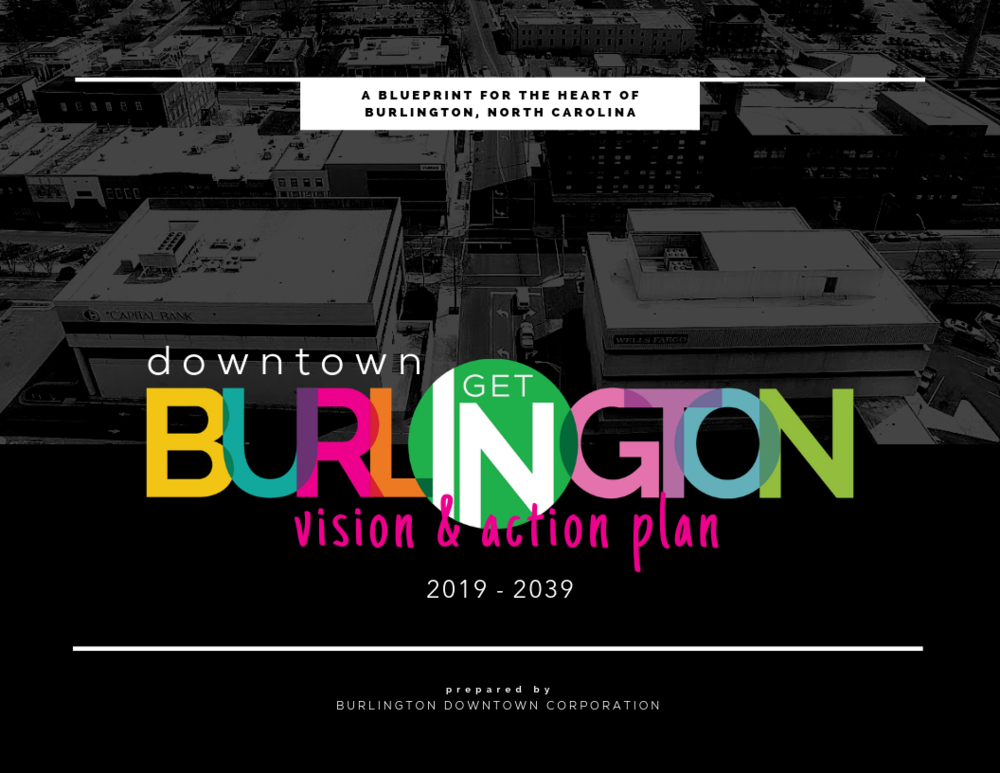 Downtown Vision Plan 2019-2039 - Cover Page thumb.png